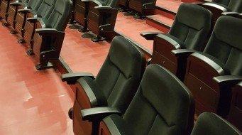Les tarifs de votre cinéma Alpha à Charbonnières-les-Bains